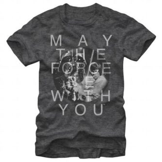 With You Tshirt